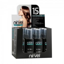 nirvel-15-to-1-hajapolo-krem-spray-15-funkcioval-8163-34208
