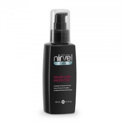 nirvel-color-care-protector-hajszin-lezaro-6960-32938