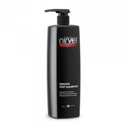 nirvel-keratin-liss-post-tisztito-hidratalo-ph-semleges-sampon-1000ml-7273-33270