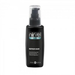 nirvel-repair-hair-volumnennovelo-hajerosito-spray-6965-32943